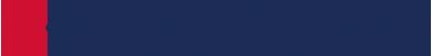 CCCNZ Logo